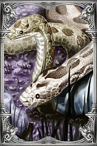 Ragnarok-online-beta-snake-card.png