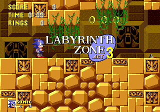 Sonic1 labyrinth2.png