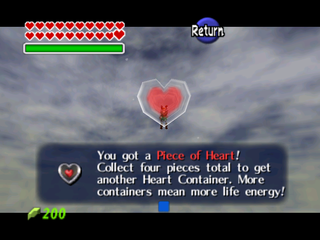 OoTUnusedHeartContainer2.png