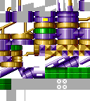 Sonic2-Unused-2x2 chunk Plan A High-OOZ.png