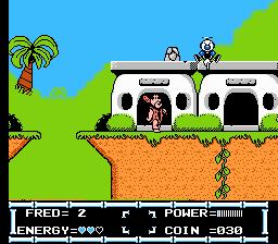 Flintstones-enemy1.png