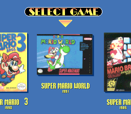 Smas world select game smw.png