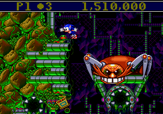 SonicSpinballProtoTCBossPaletteGlitch.png