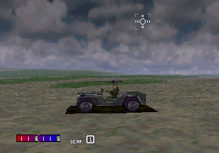 Panzer Front bis WILLY5 MB.png