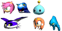 SonicAdventure2 AltLifeIcons.png