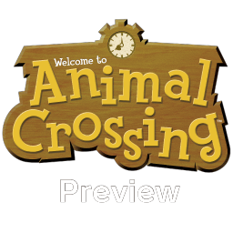 Animal-Crossing-New-Leaf-E3-Logo.png