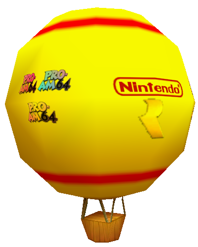DKR64-proam64balloon.png