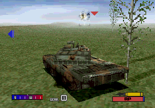 Panzer Front JP Type 90 vs T80 2.png