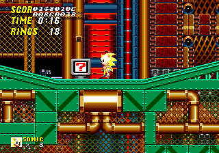 Sonic2 SWP Super Sonic.png