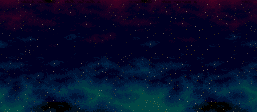 YYHMT-OuterSpace2-Upper.png