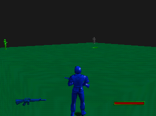 Army Men Sarge's Heroes 2 N64 Unused Map2.png