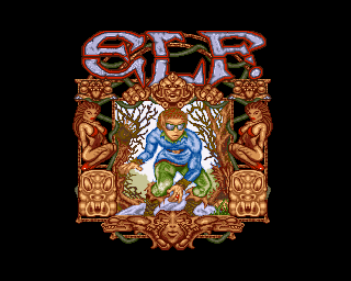 Elf_amiga_ocean_titlescreen.png