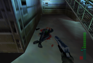 PerfectDark-Blood.png