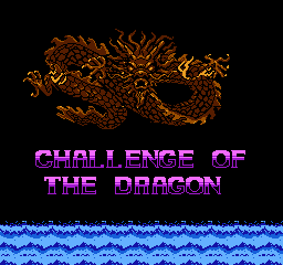 Challenge of the Dragon (Sachen) Intro.png