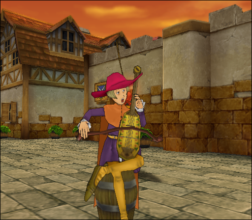 Dq8-P001a.png