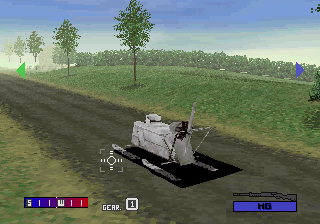 Panzer Front NKL25.png