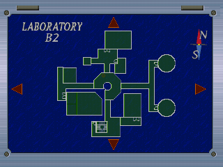 RE1.5-NOV0596-Laboratory-B2-Overview-Map.png