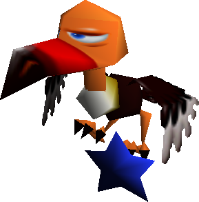 SM64 SSL Klepto Blue Star.png