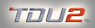 TDU2 unused logo.png
