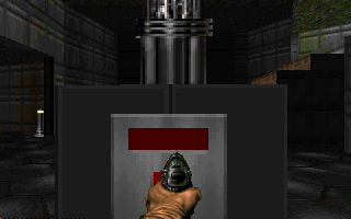 Doom-E1M1PillarUD.png