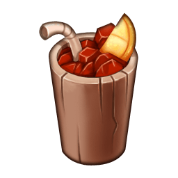 MSM DOF Fruit Slushy.png