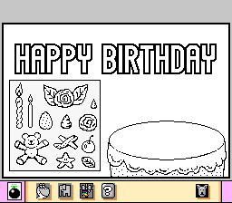 Mario Paint (JU) -!-004day.png