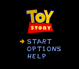Toy Story (U) SNES (1).png