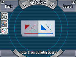 999 note from bulletin board US.png