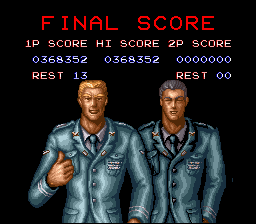 Contra3 end-5.png