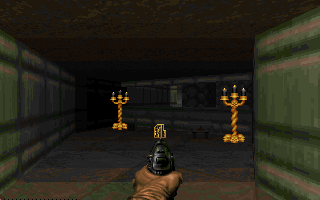 Doom-E1M5Wall12.png