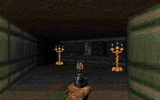 Doom-E1M5Wall14.png