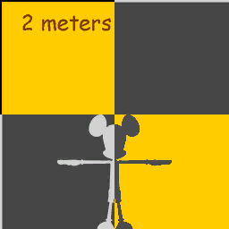 EpicMickey2-Boxout measure tex niftex 0.png
