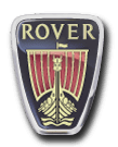 GT4 tuner logo rover.png