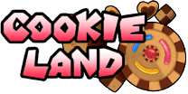 MKDD CookieLand early.png