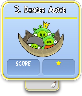 Angry birds ultrabook old select 11.png