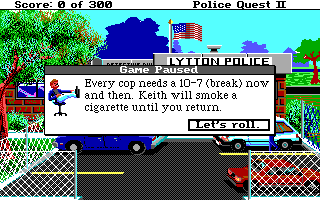 Policequest2 102 pause eng.png