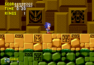 Sonic1LBZMissingsignpost.png