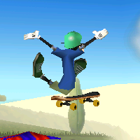 Extremely Goofy Skateboarding-Max 720.png