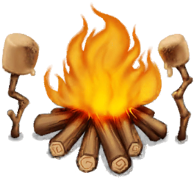 MSM DOF Toasty Bonfire.png