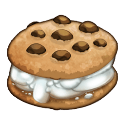 MSM DOF Ice Cream Sandwich.png