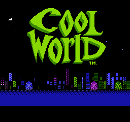 Cool World (U) -!--1.png