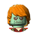 Lego-HP-5-7-Ron-Ghoul.png