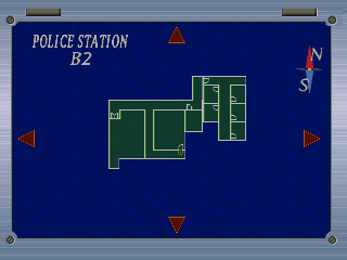 RE1.5-NOV0596-Police-Station-B2-Overview-Map.png