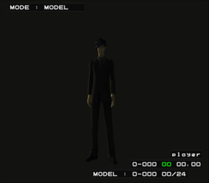 SMT-DS1-Kyouji1-Unused-Animation-00.png