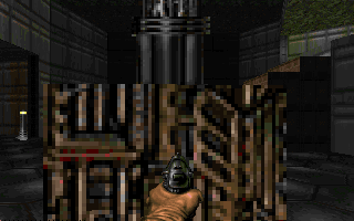Doom-E1M1Pillar.png