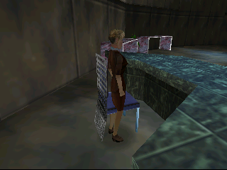 PerfectDark-AirBaseSecChair.png