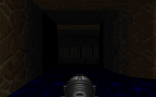 Doom2-MAP14 crusher 19.png