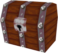 MarioParty2-chest.png