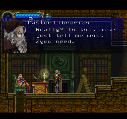 SOTN-E3LibrarianTypo.png