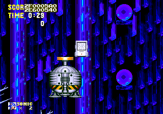 Sonic3 Flying Battery.png